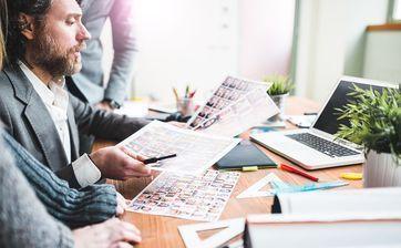 阜新代写项目潜在收益分析及资金管理实施细则客户反馈特好