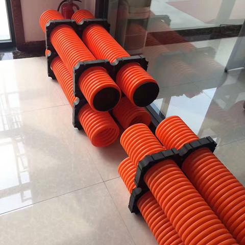 鄂州200MPP单壁波纹管-电缆保护管哪家信誉好