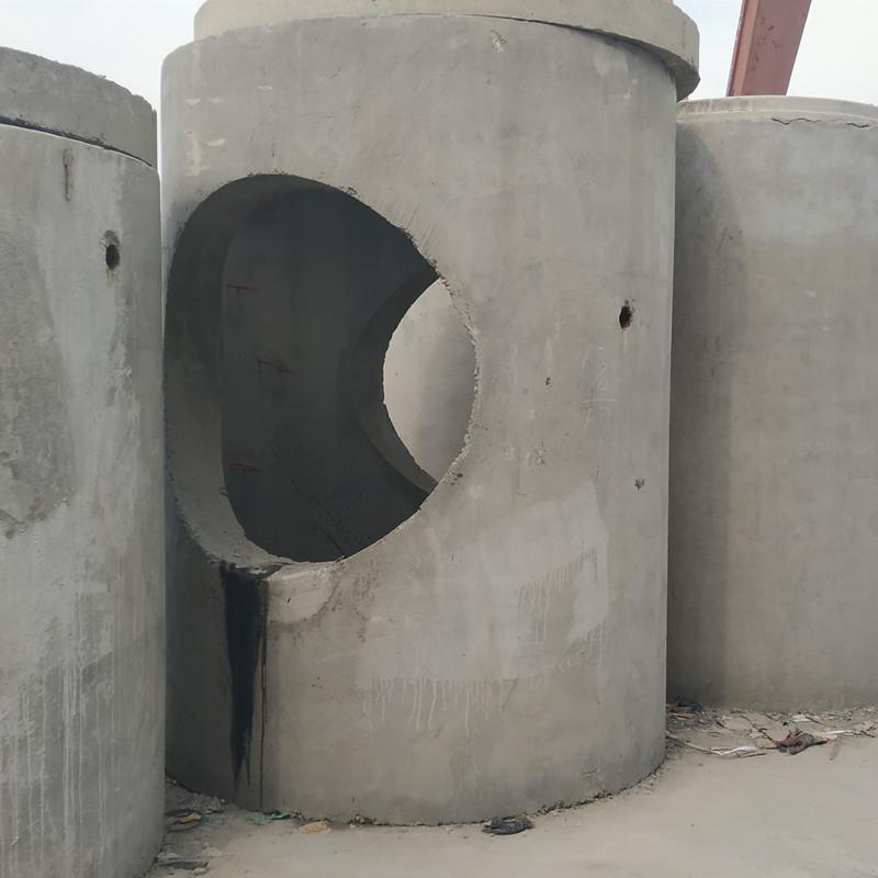 邯郸水泥管在线咨询