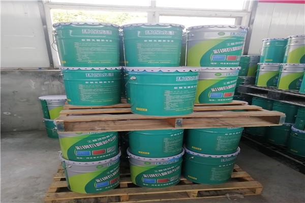 大理水性丙烯酸面漆每平方米用量