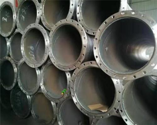 合肥2420*22螺旋钢管价格批零