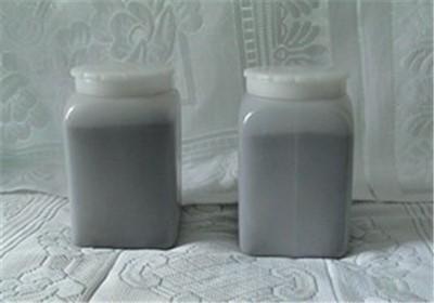 昆明铂盐回收检测公司
