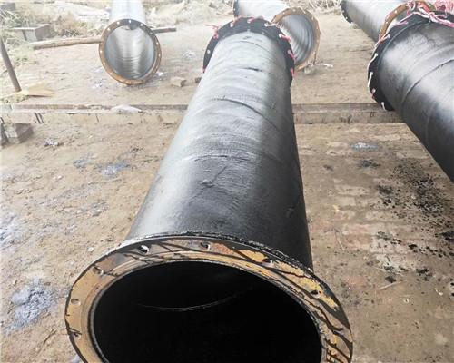 淮北529*10螺旋钢管每吨多少钱