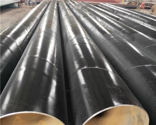 合肥219*4螺旋钢管每吨多少钱