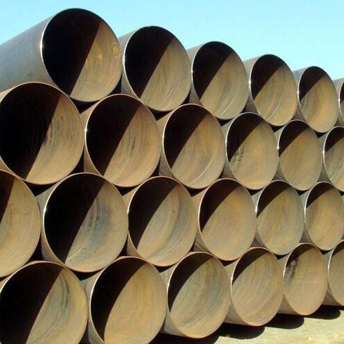 478mm螺旋钢管生产厂家