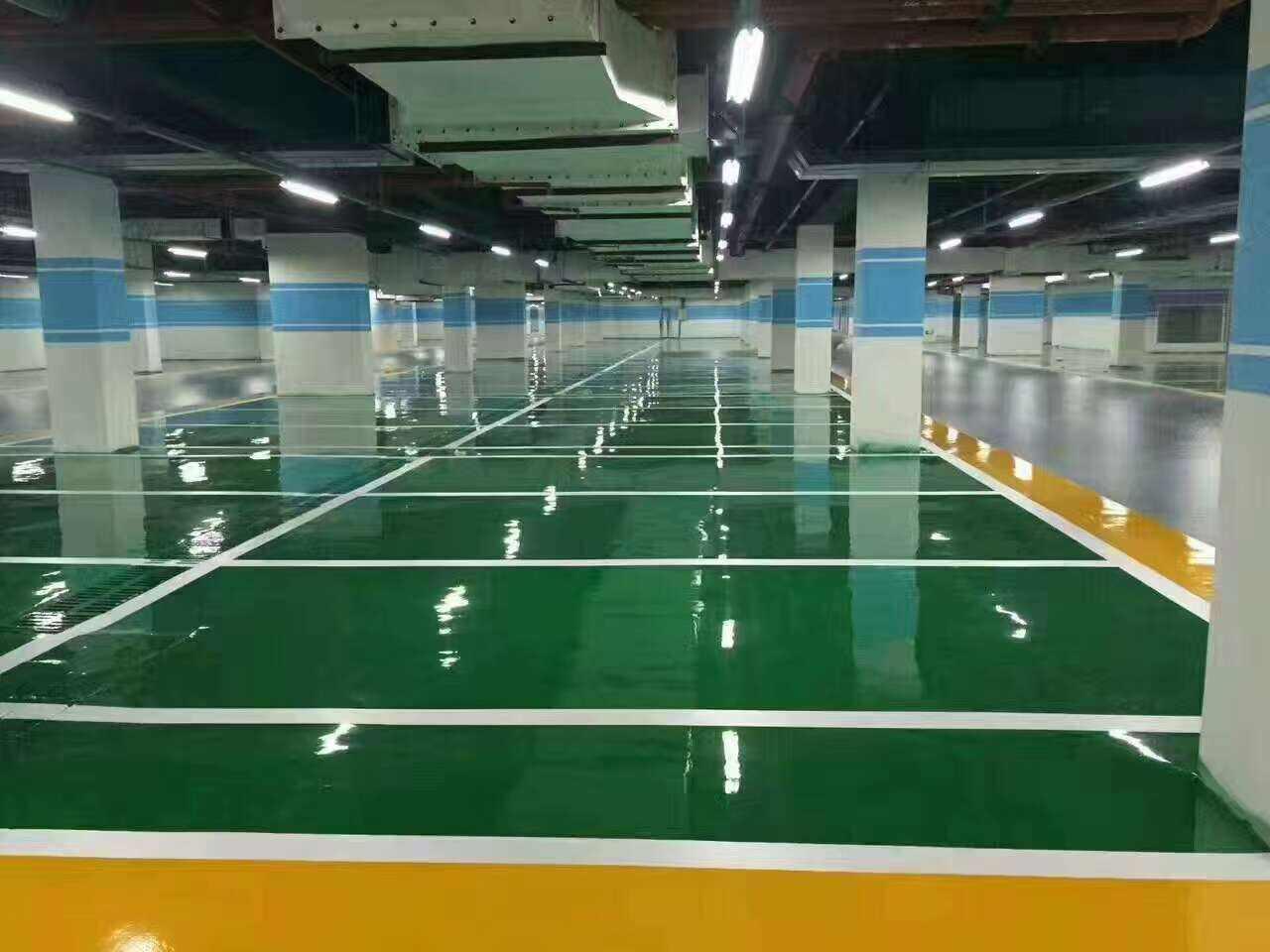 金阊混凝土密封固化剂地坪-苏州市材料厂家+施工