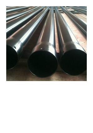 大庆市肇州县加工热浸塑钢管卖家