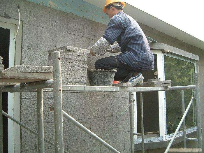 合肥保温发泡水泥板供应商