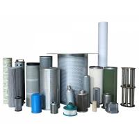 江门10704D03BN供应商、批发厂家、滤芯报价
