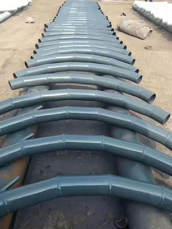 河源市双金属球型三通生产厂家