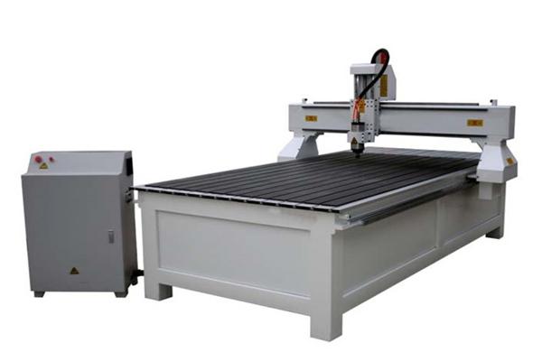 湖北鄂州板式家具设备CNC编程专业在线指导