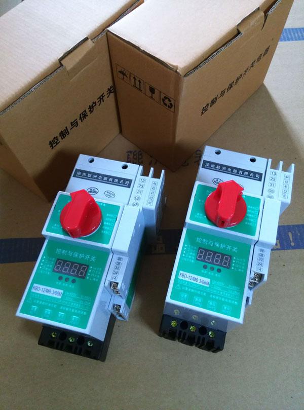 田阳频率表XJ-96L1-Hz技术支持