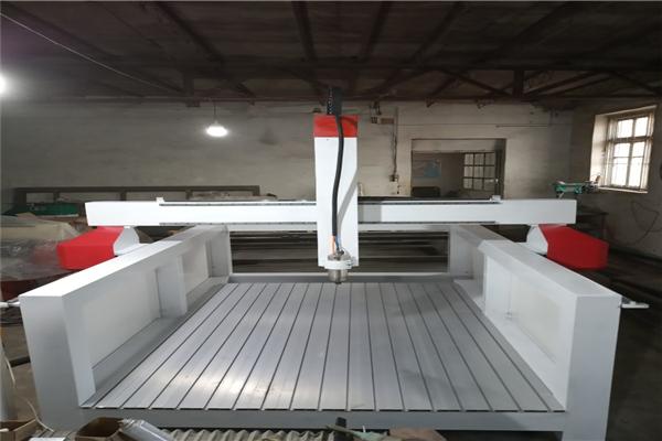 邯郸多头开料机厂家专业在线指导