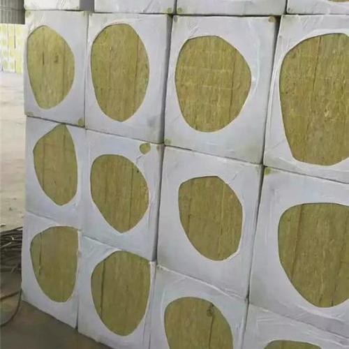 呼伦贝尔岩棉保温板出厂价格