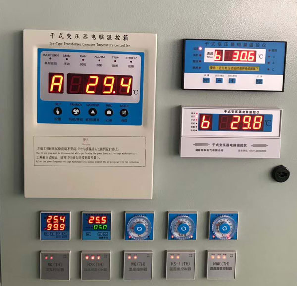 正阳XBKM1-250L/3310塑壳断路器厂家批发