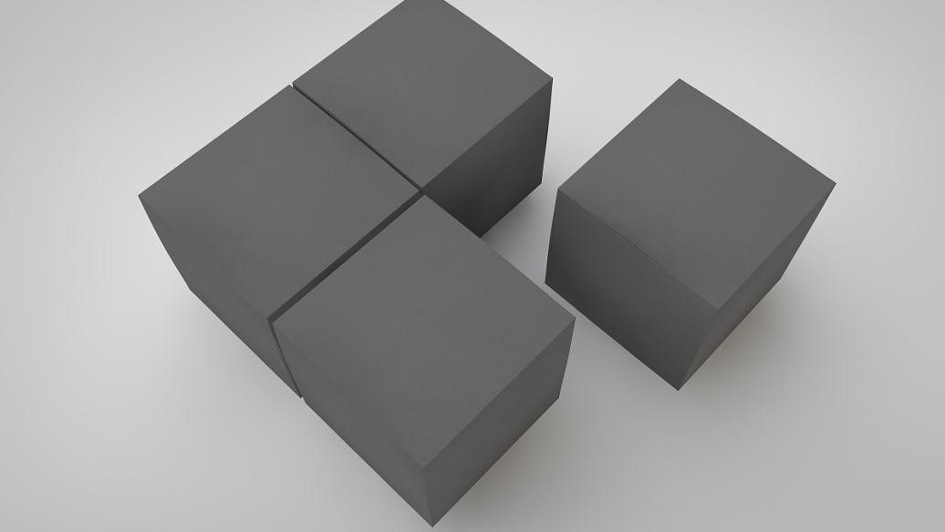 信阳钨板回收优惠价多少?
