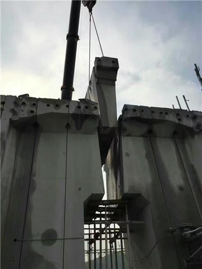 南湖混凝土柱子切割价格快速施工