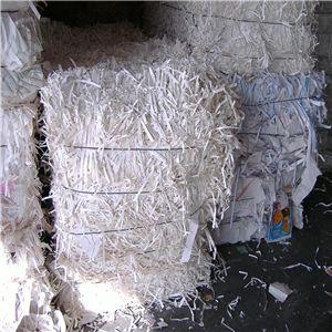 东莞南城销毁文件资料销毁粉碎中心