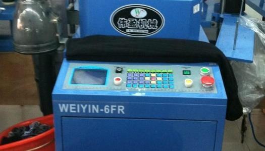 东莞市莞城区标签机回收价格合理公司不欠款