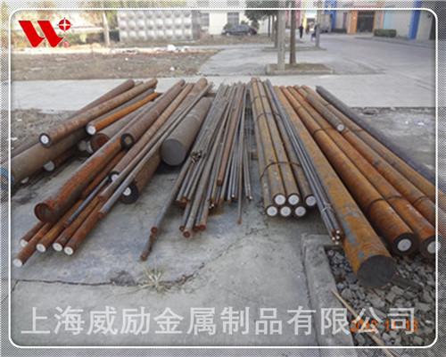 蜀山SNCM220对应国标材料是什么SNCM220