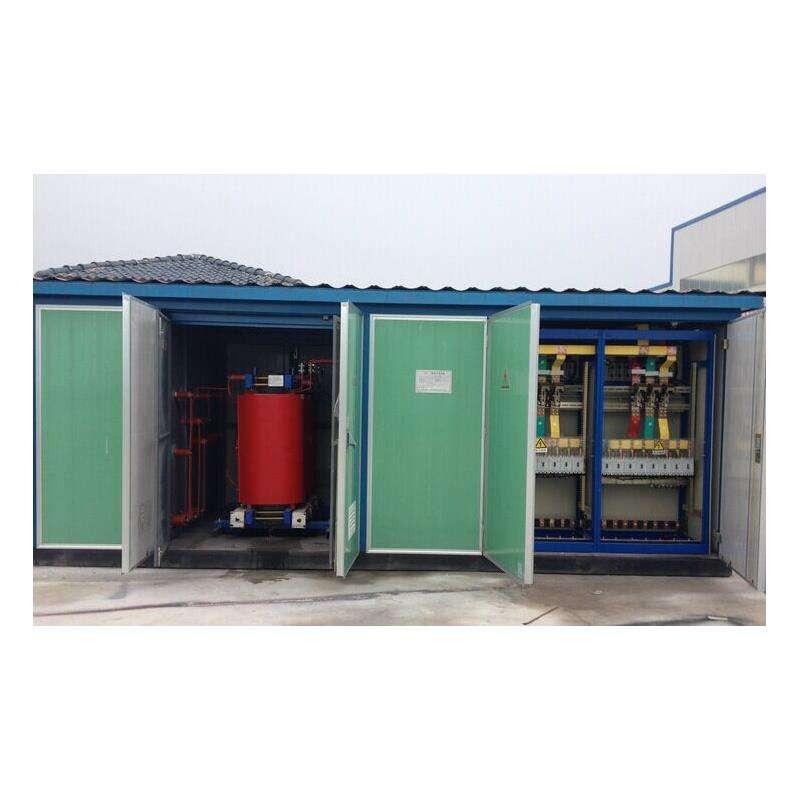 东莞沙田变压器回收供求信息