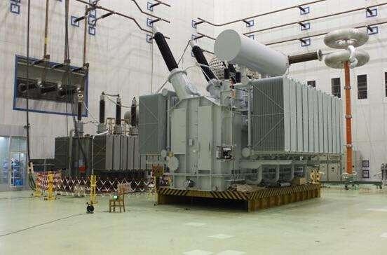 东莞南城油浸变压器回收公司做到客户满意放心