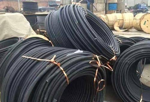 东莞谢岗旧电缆回收公司欢迎您致电