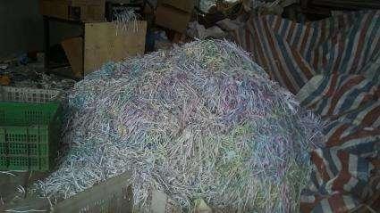 中山小榄镇销毁处置文件公司欢迎您查看