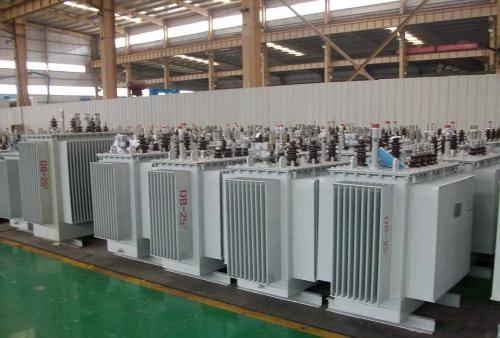中山大涌回收s7变压器公司做到客户满意放心