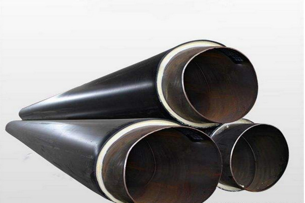 保温钢管大同市每米价格、价钱