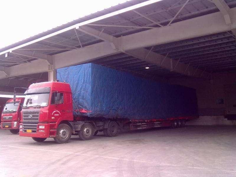 天津到滨州物流运输公司(哪家便宜)