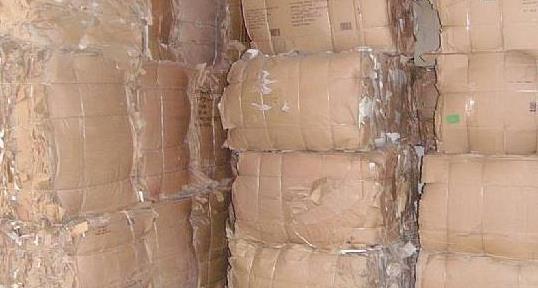 南城区淋膜纸回收在线咨询服务