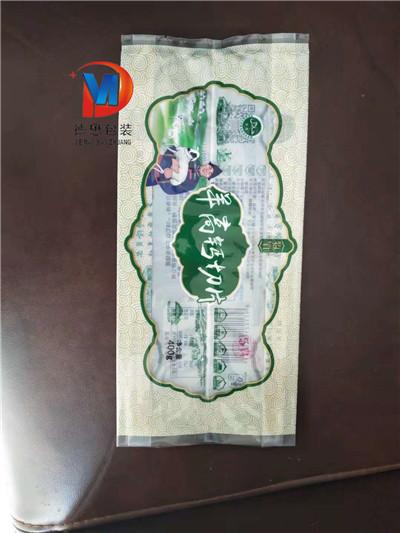 冷冻海鲜真空包装袋_厂商厂家-厂家冷冻海鲜真空包装袋德惠德懋大量批发
