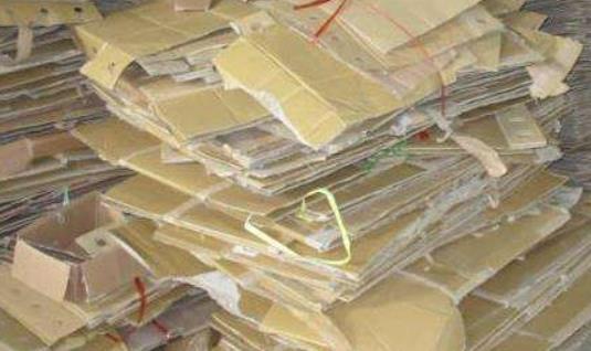 江门市蓬江区白板纸回收电话为您答疑