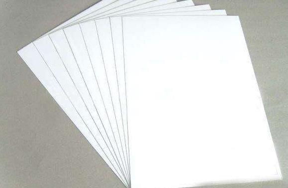 新会区白卡纸回收哪里有