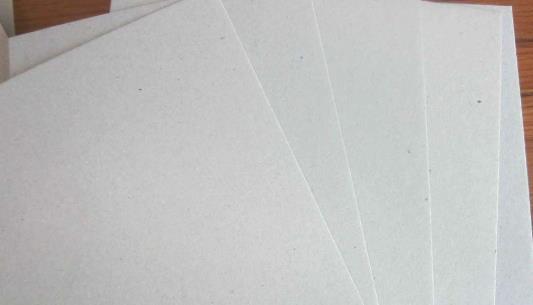 江门市新会区箱板纸回收公司不欠款