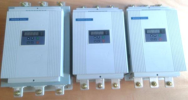 黔东南麻江智能电容器TDS(GL)-SZ/480-40说明书
