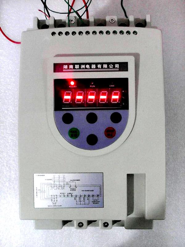 依安85L1-220V电流表真的靠谱吗?