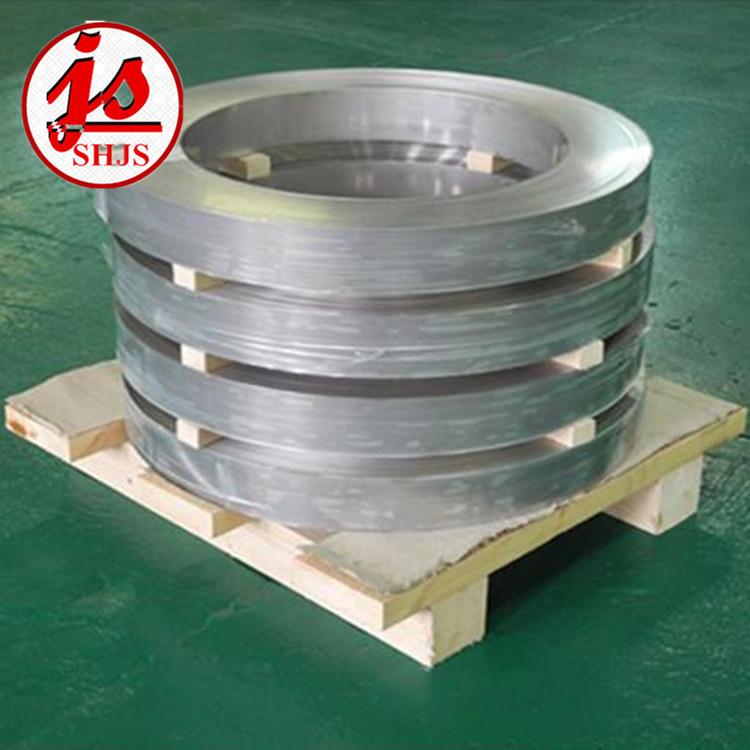 德庆县Nitronic40(S21900) 不锈钢-简帅金属