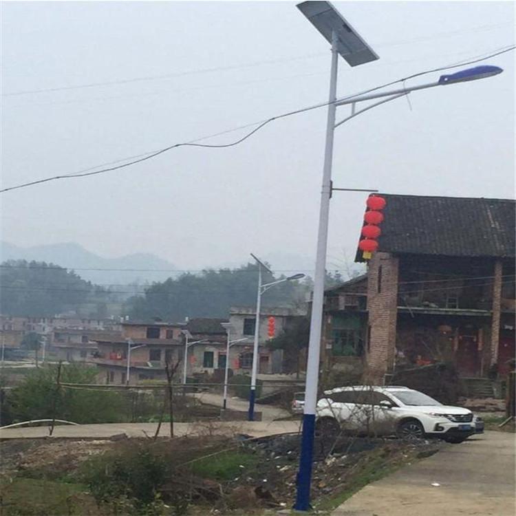 铜陵led太阳能路灯厂家9米路灯批发