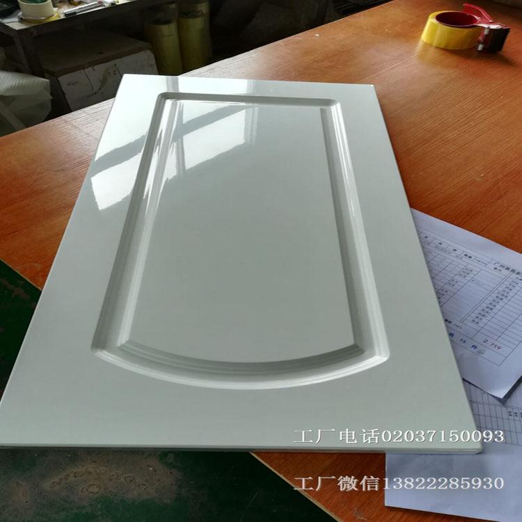 哈尔滨烤漆门板厂家_烤漆衣柜门板_欧式烤漆门