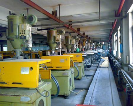 深圳清理回收电子厂电子废料一览表 深圳清理回收电子厂电子废料