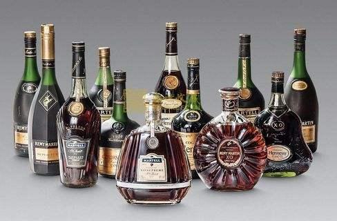 吉林茅台酒回收查询礼品回收