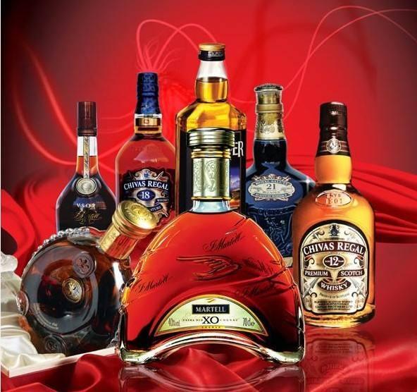 青州高价收购茅台酒价格一览表