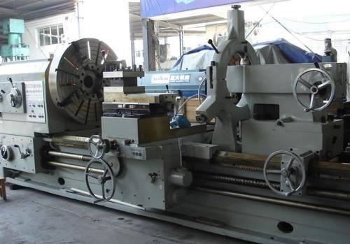 东莞回收拆除化工厂设备公司一览表