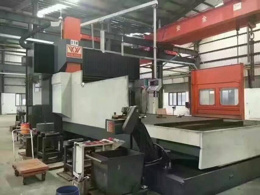 中山市大涌镇机房设备回收市场