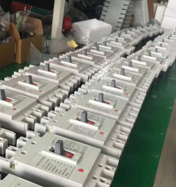 余江县WDBKMJ0.48-40-3电力电容器厂家