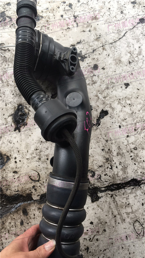 莱芜市宝马3系E46胎压传感器