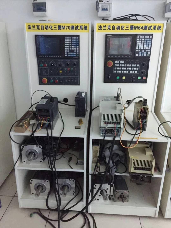 长沙海德堡印刷机电路板修理厂家