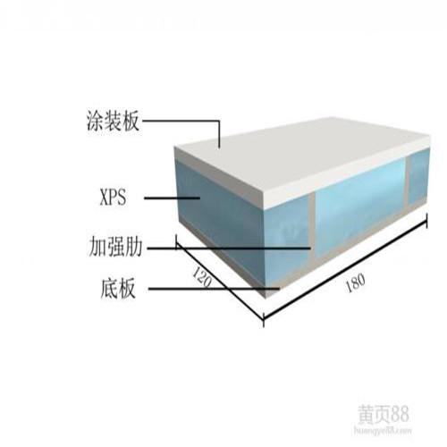 铝单板保温装饰一体板元谋厂家加工